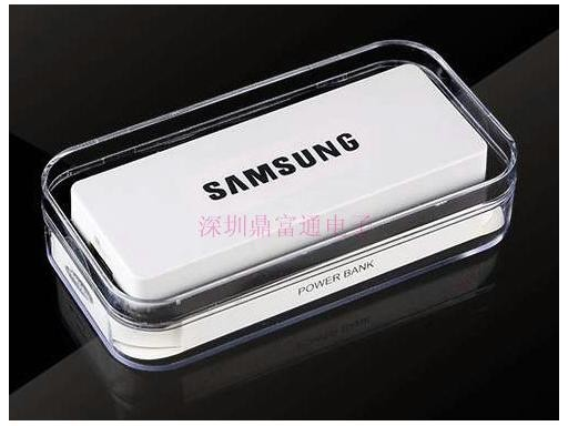Power bank samsung 6000 mah инструкция